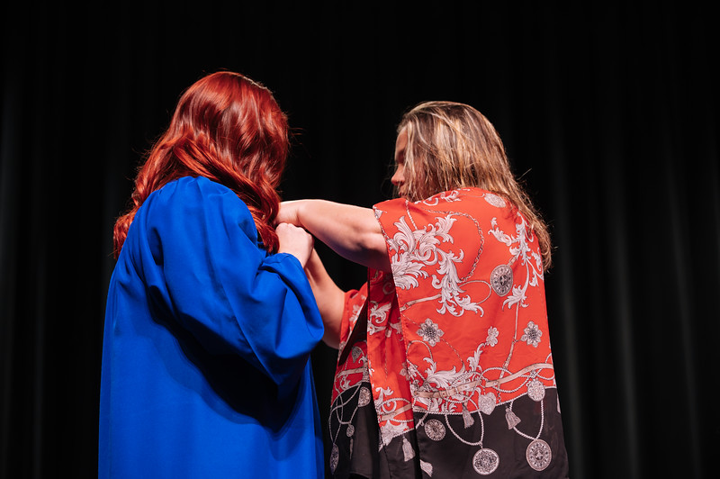 20191213_Nurse Pinning Ceremony-3569.jpg