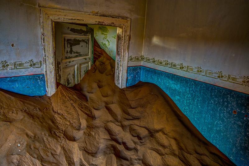 Kolmanskop-0215.jpg