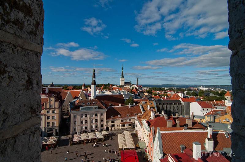 tallinn-estonia-view-1265.jpg