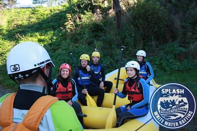 02 10 2015 Tay Rafting 1400