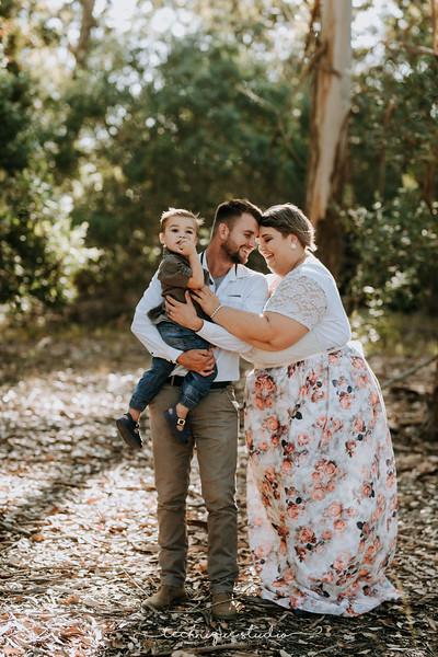 DECEMBER 23 2019 - MULLER FAMILY-6.jpg