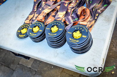 OCRWC CANADA SUNDAY