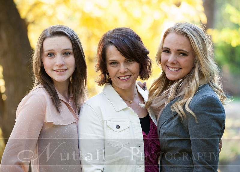 Merryweather Family 084.jpg