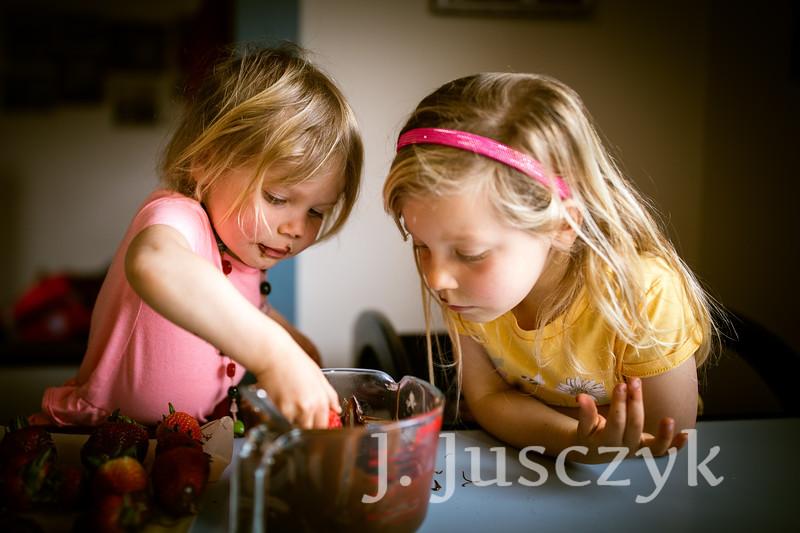 Jusczyk2021-6983.jpg
