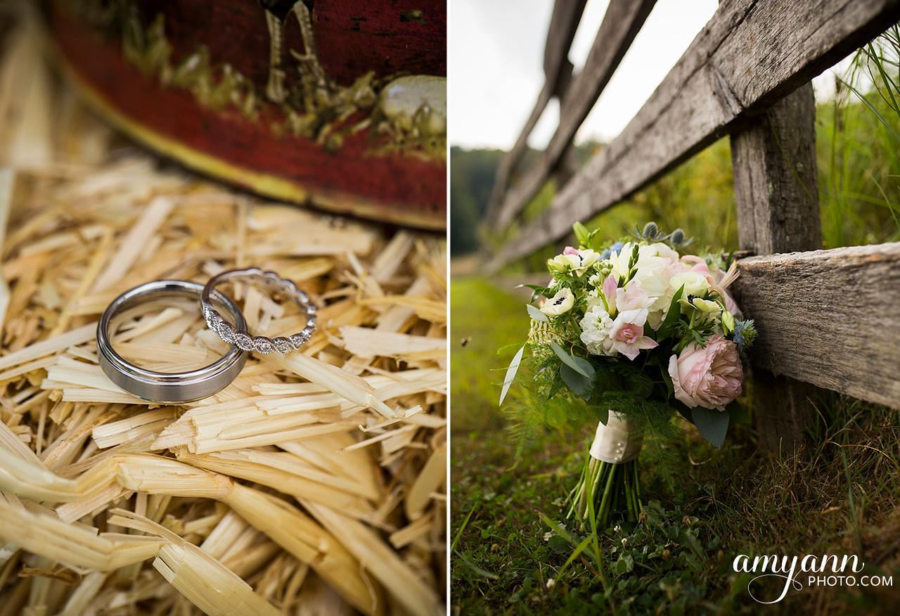 brettkelsey_weddingblog14