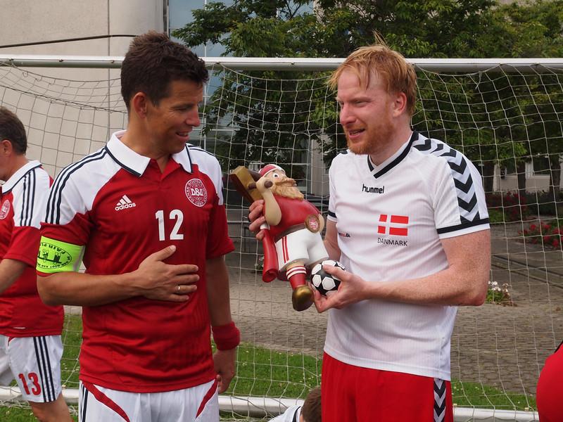 Pressen mod DBU fodbold. Photo- Martin Bager (223 of 243).JPG