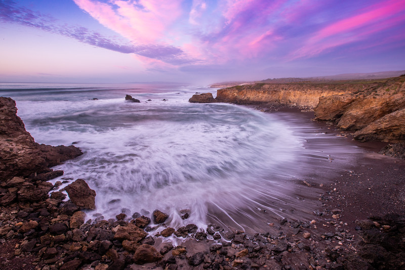 WS_California Coast Sunset-.jpg