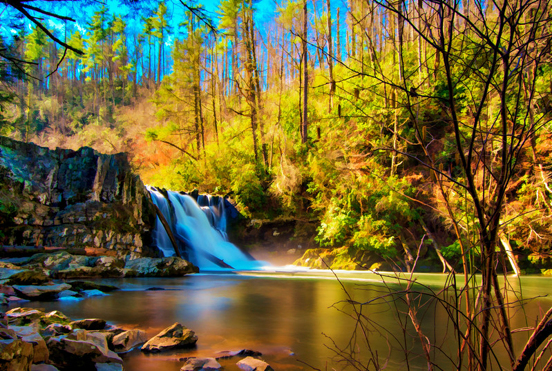 DSC_8885_6_7_8_tonemapped_art_II.jpg