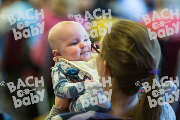 Bach to Baby 2018_HelenCooper_GreenwichBlackheath-2018-03-22-32.jpg