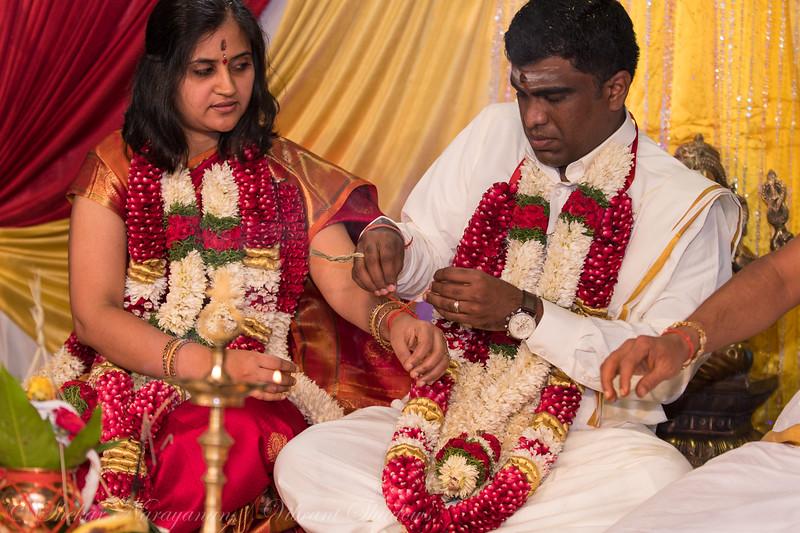 Sriram-Manasa-345.jpg