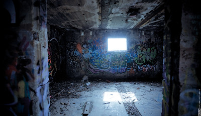 Graffitorium