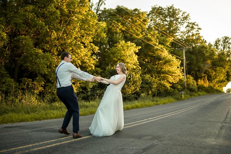 Morgan & Austin Wedding - 729.jpg
