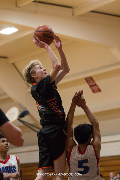 HMBHS Varsity Boys Basketball 2018-19-6664.jpg