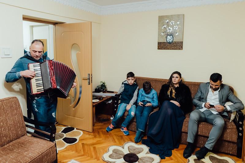 0174 - Andreea si Alexandru - Nunta.jpg