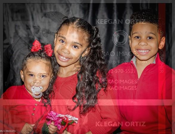 Valentines Day Shoot 2016