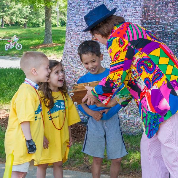 PMC Kids Shrewsbury-81.jpg