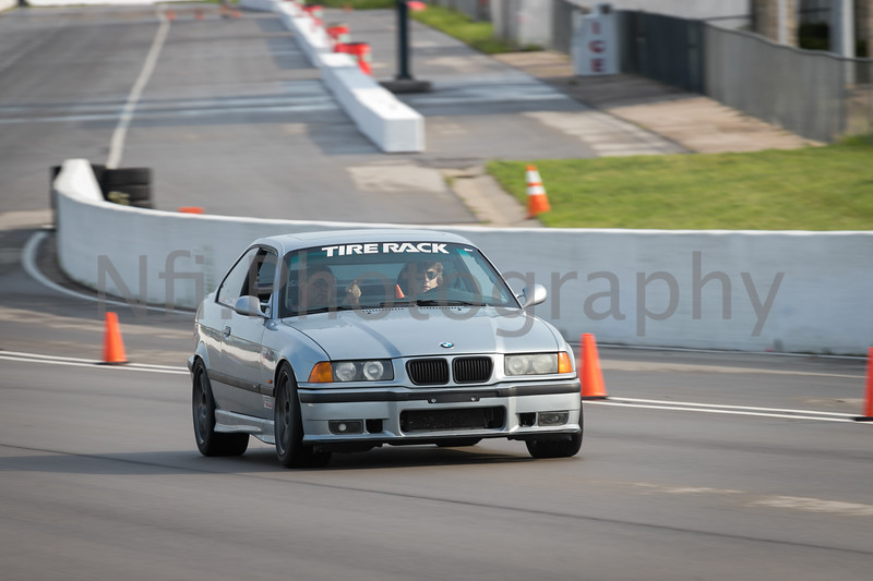 Flat Out Group 4-11.jpg