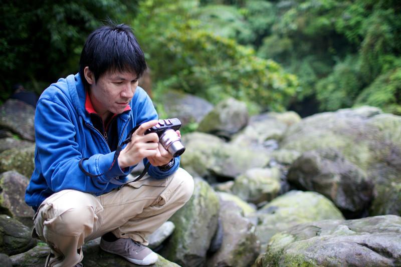 2012-04-07 at 12-41-11 - IMG_0867.jpg