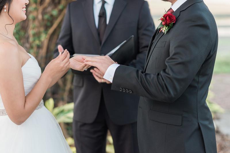 ELP0125 Alyssa & Harold Orlando wedding 803.jpg