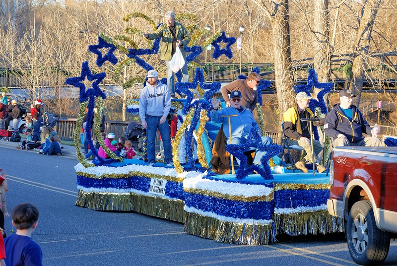 Cramerton Christmas Village and Parade 2019 - 00283_DxO.jpg