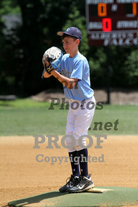 New City Generals 12U Blue  @ Albertus Magnus ... Sat., June 28, 2014 *****  AVAILABLE TO VIEW OR PURCHASE UNTIL AUGUST 31, 2014