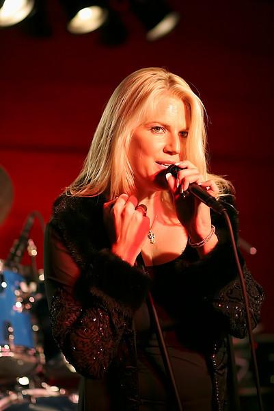 Barbara Cecil 9.9.2005
