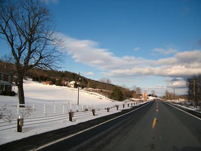 Snow Storm, Mantz (2-26-2010)