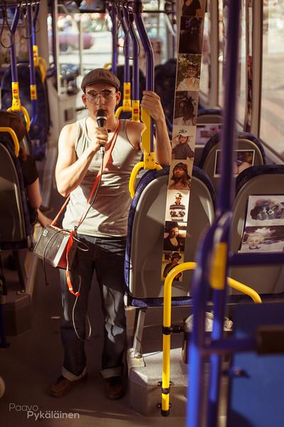 Kulttuuribussi-98.jpg