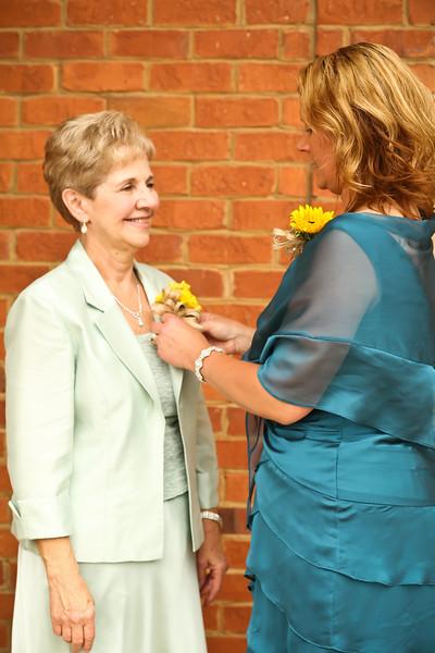Breeden Wedding PRINT 5.16.15-282.jpg