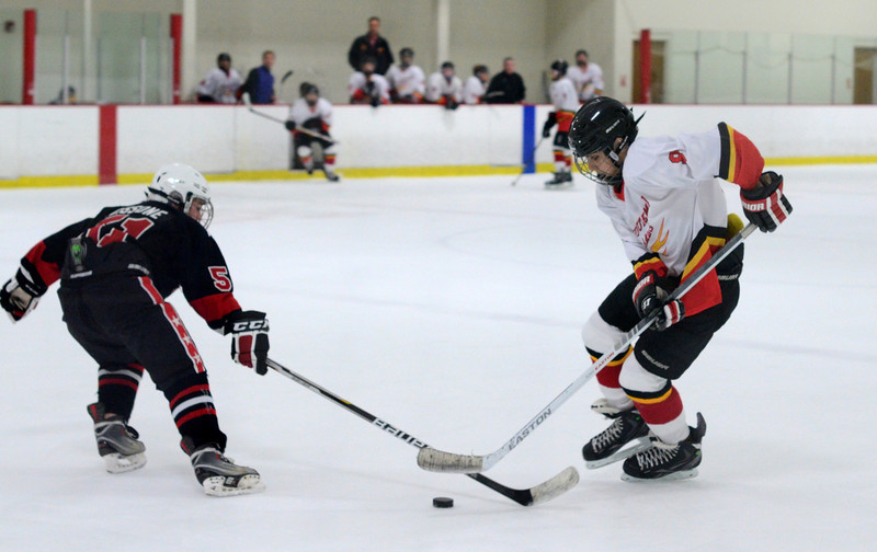 121123 Flames Hockey - Tournament Game 1-178.JPG