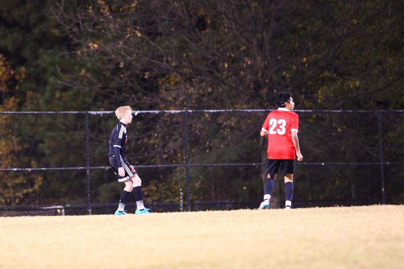 2015 UFA Club Soccer-1134.jpg