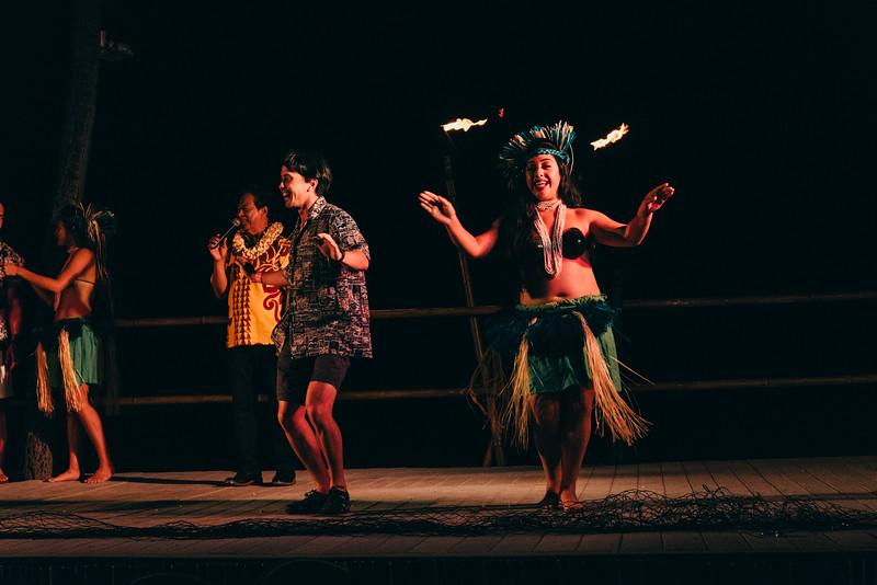 Hawaii20-581.jpg