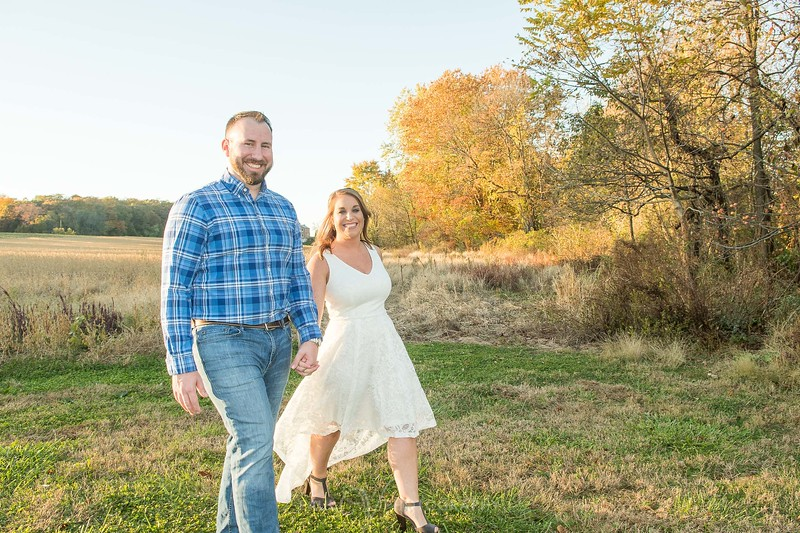 Old Westminster Winery Engagement 14.jpg