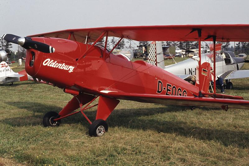 D-EOGG-CASAJungmann1-131E-Private-EKVJ-1982-06-05-AR-02-KBVPCollection.jpg