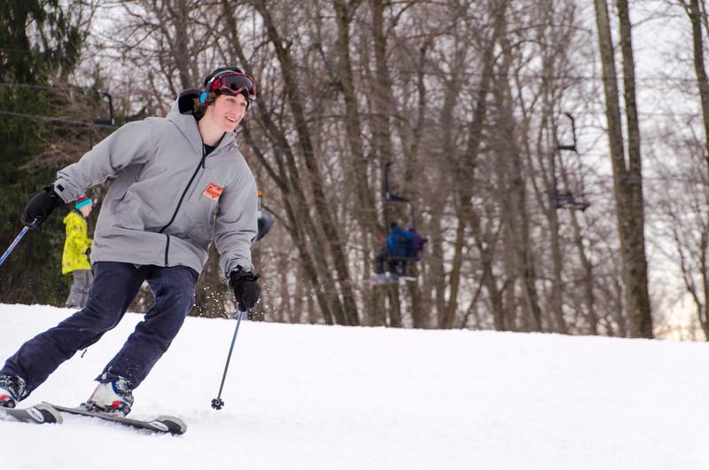 Snow-Trails-5228.jpg