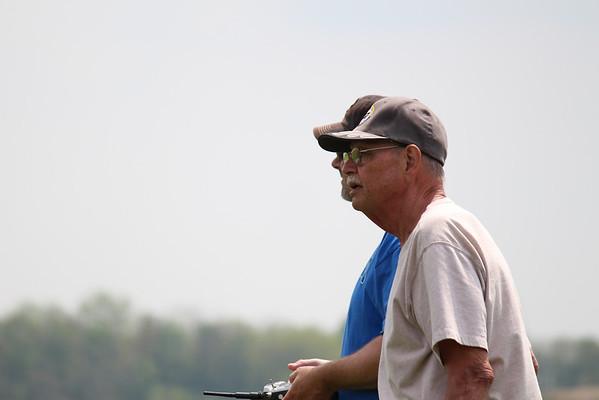 Pratt Wayne RC Field 5-18-2013
