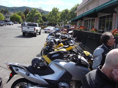 Taken at Lat/Lon:38.313799/-122.481758 Near Boyes Hot Springs California United States  (Map link)