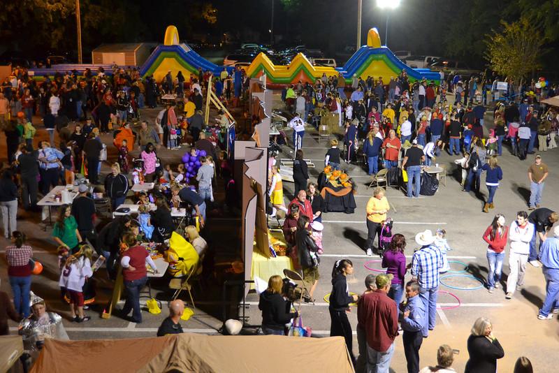 2011_Fall-Festival (65 of 88).jpg