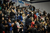 Varsity vs  Sam Houston 2012 (10 of 94)