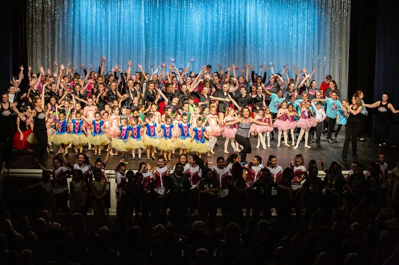 dance-732.jpg