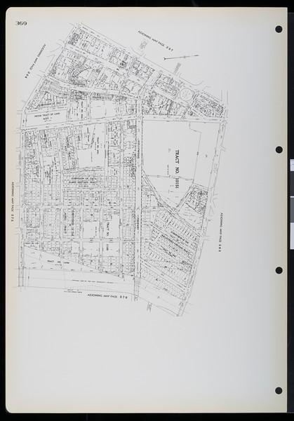 rbm-a-Platt-1958~438-0.jpg