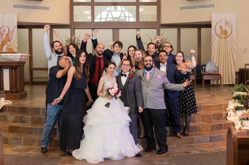 Houston Wedding Photography ~ Norma and Abe-1303.jpg
