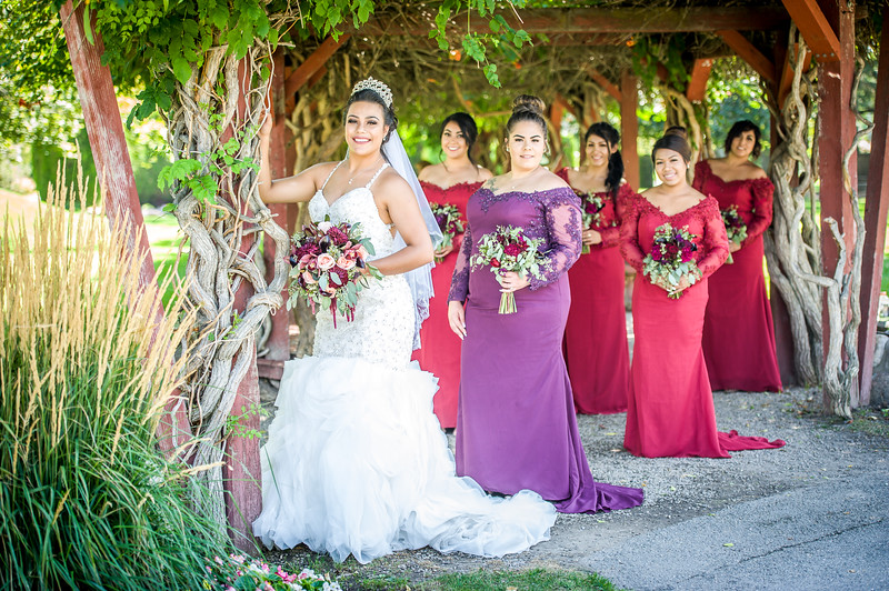 Valeria + Angel wedding -439.jpg
