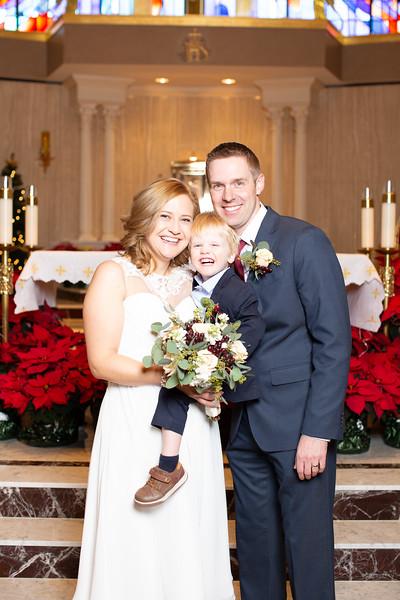 Wittig Wedding-173.jpg