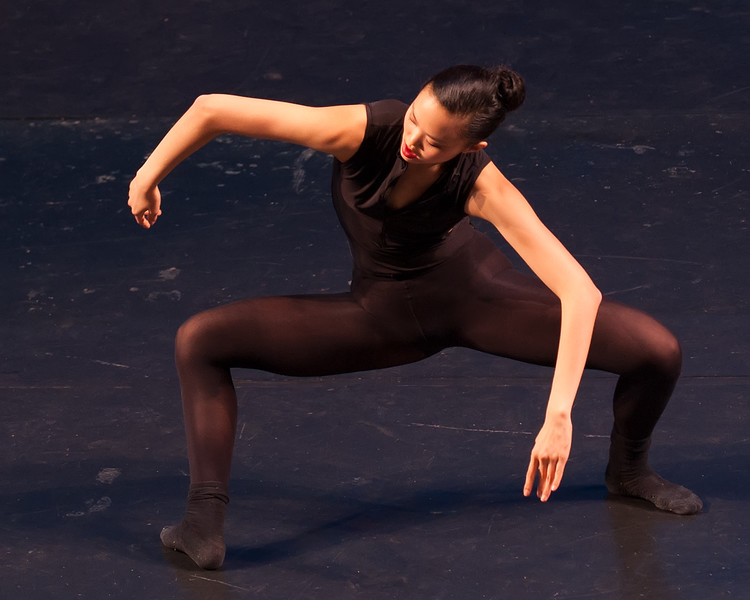 LaGuardia Senior Dance Showcase 2013-1083.jpg