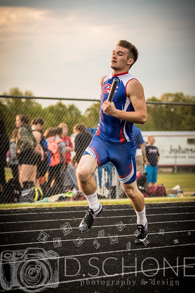 5-25-17 Track Sectional-90.JPG