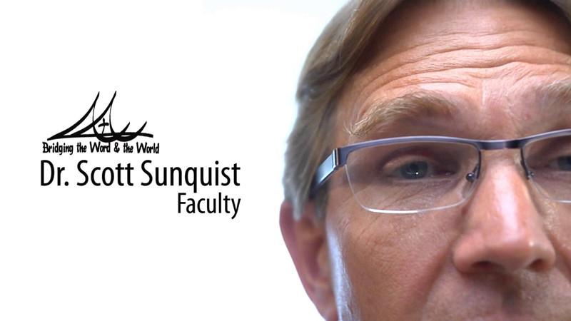 Dr Sunquist PTS Short.mp4