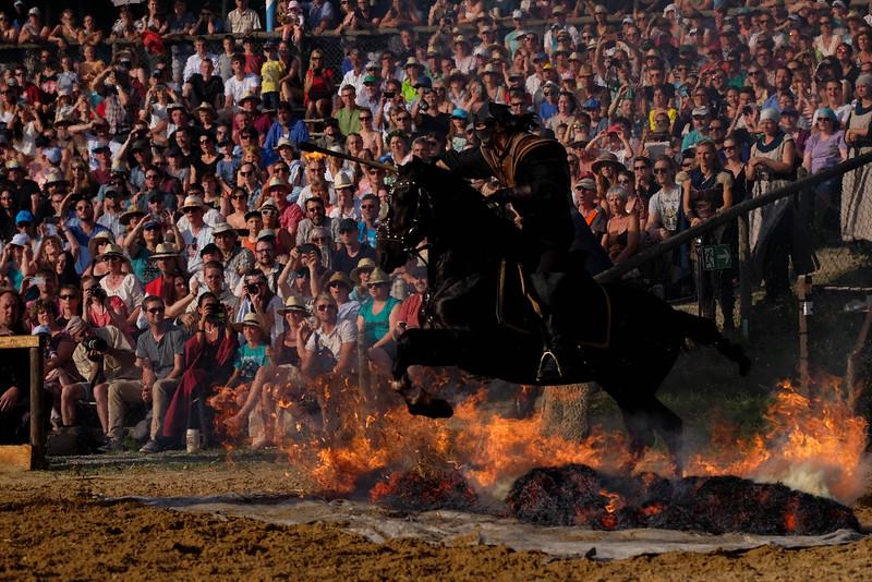 Kaltenberg Medieval Tournament-160730-156.jpg