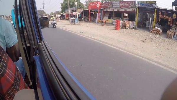 India 2015 film clips
