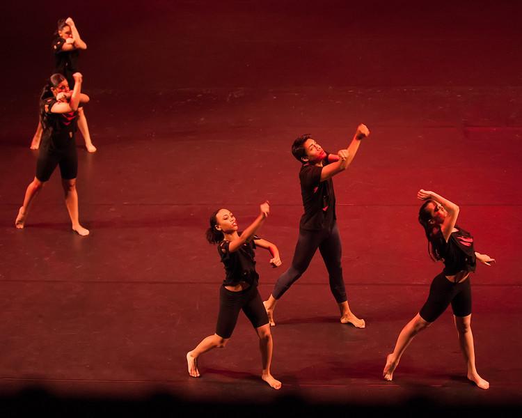 LaGuardia Senior Dance Showcase 2013-1601.jpg